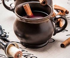 grzane wino by KowalskiEmil on DeviantArt Chocolates, Mulled Wine, Irish Cream, Moscow Mule Mugs, Simply Beautiful, Tea Time, Tea Pots, Coffee Maker, Deviantart