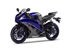 "Yamaha ""Race Blu"" pattern is returned to the Assembly for Yamaha 2014 models, including the 2014 Yamaha and 2014 Yamaha coming year mo Yamaha Motorcycles, Yamaha Yzf R6, Cars And Motorcycles, Moto Wallpapers, Enfield Bike, Biker Boys, Hot Bikes, Super Bikes, Vintage Bikes"