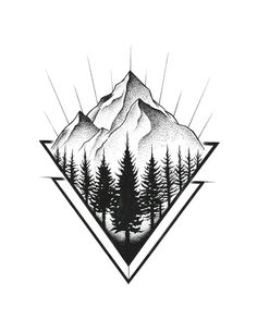 Ideas Nature Design Drawing Style For 2019 Ideas Nature Design Drawing . - Ideas Nature Design Drawing Style For 2019 Ideas Nature Design Drawing Style For 2019 - Tattoo Drawings, Body Art Tattoos, Sleeve Tattoos, Art Drawings, Tattoo Sketches, Trendy Tattoos, Tattoos For Guys, Small Tattoos For Men, Tatoos Men