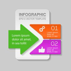 Creative numbered infographic vector template 03 - https://www.welovesolo.com/creative-numbered-infographic-vector-template-03/?utm_source=PN&utm_medium=welovesolo59%40gmail.com&utm_campaign=SNAP%2Bfrom%2BWeLoveSoLo