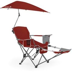 37 Best Folding Camping Chairs With Footrest Images
