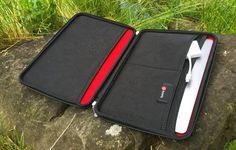 MacBook Hülle im Test: Das Booq Viper Hardcase