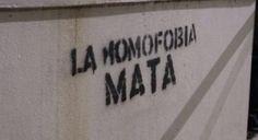 Un nuevo asesinato por homofobia en Brasil | Segundo Enfoque