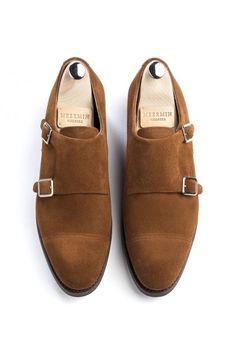 54b48776287d 35 Best Shoes images in 2019