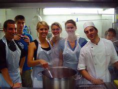 http://scuoladicucinafontegiusta.com/upload/foto-corsi-cucina-archivio-02.jpg