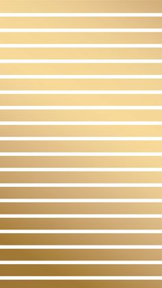 Holiday iPhone wall paper gold and white Holiday Iphone Wallpaper, Wallpaper Iphone Gold, Phone Wallpapers, Wallpaper For Your Phone, Mobile Wallpaper, White And Gold Wallpaper, Gold Wallpaper Background, Striped Wallpaper, Wallpaper Quotes