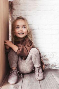 Kids fashion Photography Zara - - Kids fashion Baby So Cute - Kids fashion Boy Classic - So Cute Baby, Cute Babies, Baby Kids, Adorable Little Girl, Cute Children, Little Babies, Children Style, Little Children, Kids Girls