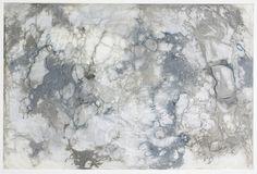 "Saatchi Online Artist: Debbie Atkinson; Ink 2012 Drawing ""The Wager"""