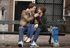 Things You Never Knew About The Fault in Our Stars (the Book and the Movie)