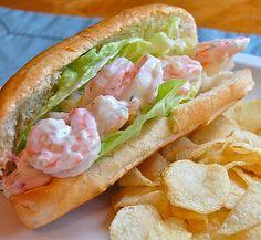 SANDWICHES on Pinterest | Tea Sandwiches, Tea Sandwich Recipes and ...