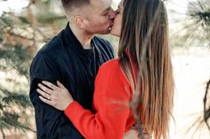 Check it out and see if you're one of the best kissers of the Zodiac! Last Name Wedding Hashtags, Good Kisser, Signs, Thinking Of You, Relationship, Good Things, Couple Photos, Instagram, Clever