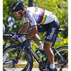 @petosagan @tinkoff_team