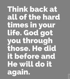 Hard Times, Math Equations, God, Life, Tough Times, Dios, Allah, The Lord
