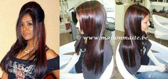 snooki red hair on pinterest snooki hair red hair and hair
