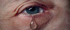 Folha do Sul - Blog do Paulão no ar desde 15/4/2012: Hoje (19/8) será uma tarde difícil para os idosos ...
