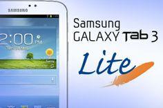 Entra a #GlobalMediaIT para que le eches un vistazo al nuevo #móvil de #Samsung y sus #features