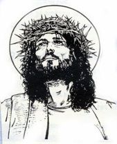 The Jesus Movement of the 70s