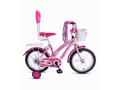 Get the best BMX bikes for sale from Kross Bikes, the leading cycle brand that brings superior features to make the toughest trails easy to ride through. Bmx Bikes For Sale, Cycling Bikes, Kids Bicycle, Bicycle Girl, Buy Bike, Bike Run, Road Bike, Bike With Training Wheels, Best Bmx
