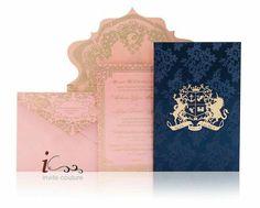 Laser Cut Einladung, Einladungskarten, Einladungen Zur Luxushochzeit,  Hochzeit Schreibwaren, Ideen Für Die Hochzeit, Hochzeitskarten, Türkische  Hochzeit, ...