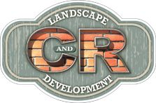 C & R Landscape Development is a trusted and preferred provider of lawn maintenance and exterior beautification. We have a reputation for being a dependable company with a wide selection of services and great customer satisfaction. We specialize in landscape, hardscape and water features. We can handle any sized residential or commercial job. You can be confident in the quality of products and services provided by C & R Landscape Development.