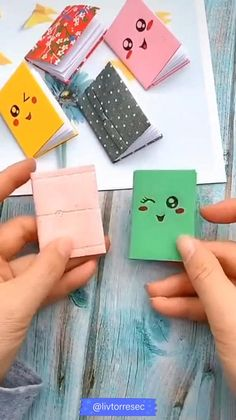 Diy Crafts Hacks, Diy Crafts For Gifts, Diy Home Crafts, Diy Arts And Crafts, Creative Crafts, Kids Crafts, Simple Crafts, Tape Crafts, Crafts For Girls