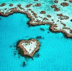 "#AustraliaItsBig  ⚡️ ""Australia's most beautiful beaches ""  https://twitter.com/i/moments/699027447618998272"