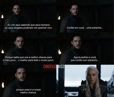 Game of Thrones Jon E Daenerys, Daenerys Targaryen, Got Game Of Thrones, Memes, Bro, Films, Anime, Medieval Series, Literary Costumes