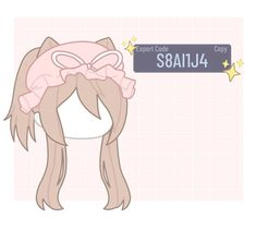 Manga Clothes, Drawing Anime Clothes, Club Hairstyles, Club Face, Anime Poses Reference, Cute Anime Chibi, Club Design, Character Outfits, Club Outfits