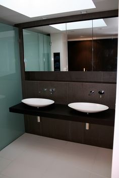 Ideas Cabinets Forward Minosa Design Minosa Recessed Shaving Cabinets