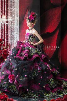 Свадебное платье SAD-00473-27, Stella de Libero, Коллекция