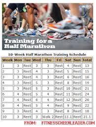 Google Image Result for http://fitnesscheerleader.com/wp-content/uploads/2012/12/10-Week-Half-Marathon-Training-Plan1.png
