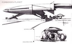 Futurism Artworks, Syd Mead, Science Fiction Art, Environment Concept Art, Retro Futurism, Techno, Art Reference, Character Design, Sketches