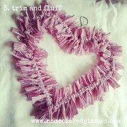 heartwreath33