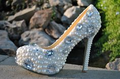 http://www.etsy.com/listing/83112200/jeweled-bridal-shoes-silver-crystal?ref=sr_gallery_2&ga_search_submit=&ga_search_query=wedding+shoes&ga_order=most_relevant&ga_ship_to=ZZ&ga_view_type=gallery&ga_page=1&ga_search_type=all&ga_facet=