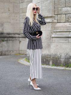 Sandra-Levin Blog-Fashionblog-Modeblog-Styling-Looks-Inspirationen-Gr(8)ful Fashion-Mode-sommerlicher-Hosenanzug Styling-Sommer-Mode für Frauen-Streetstyle