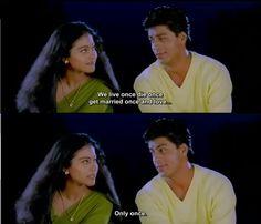 Die 34 Besten Bilder Von Srk Bollywood Quotes Bollywood Actors