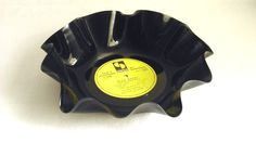 Mike Brant , décoration intérieure , objet décoratif , disque vinyle non collector : Accessoires de maison par vnealstory