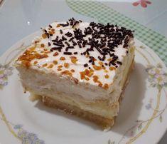 Greek Sweets, Pound Cake, Biscuits, Cheesecake, Tarts, Desserts, Food, Crack Crackers, Cheesecake Cake
