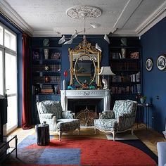 ... Interior Design Inspiration Bohemian romantic. | Home Improvement