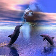 dolphins http://imikimi.com/main/view_kimi/iUUf-1mt