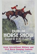 horse event posters - Google Search