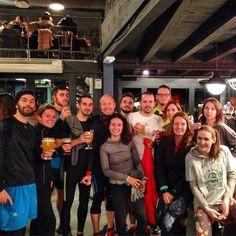 «Post-run #boostbastille #extrarun #fractionne #bière #beer #running regram @m_a_r_i_s_ag»