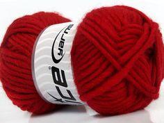 http://vividyarns.yarnshopping.com/felt-virgin-wool-red-fnt2-38566
