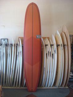http://www.surfgarage.com/longboards_chris_christenson.html