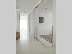 3form Movable Walls, Divider, Glass Walls, Mirror, Room, Furniture, Home Decor, Bedroom, Decoration Home