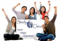 Study Chinese Language, Learn Easy Experience at #Joymandarincenter
