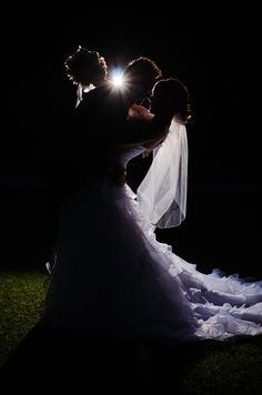 http://clickexpressions.com/nu-site/en/bodas/