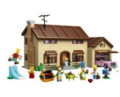 Simpson Lego Kids Games   http://thebestparentingtips.net/lego-kids-games-5/