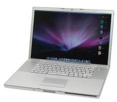 free mac manual download freebies house home pinterest macs rh pinterest com New Apple MacBook Pro apple mac laptop manual