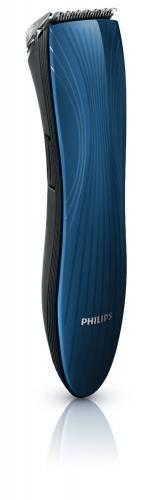 Philips - QT4023/32 - Tondeuse à Barbe de 3 Jours - Etat NEUF